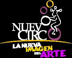 producciones nuevo circo